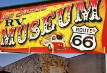 3 Must-See Attractions to Visit in Amarillo, Texas